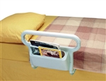 AbleRise Bed Rail