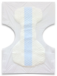 Absorbency Plus Adult Diapers