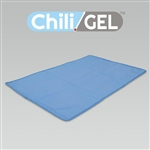 ChiliGel Cooling Pads