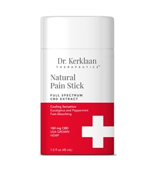 Dr. Kerklaan Pain Stick