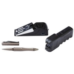 Maxam® 3pc Self Defense Kit
