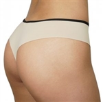 Fannypants Rio Active Underwear Incontinence Panties