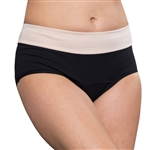 Fannypants Balance Active Underwear Incontinence Panties