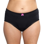 Fannypants Viva Active Underwear Incontinence Panties