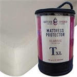 Gotcha Covered Classic Mattress Protectors