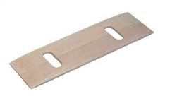 Economy Heavy Duty Transfer Boards