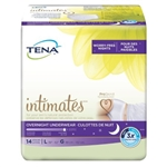 Tena Overnight Underwear Bag