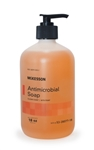 McKesson Antimicrobial Soap - 18oz.