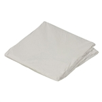 Mattress Cover Mabis 60 X 80 X 8 Inch Plastic For Queen Size Mattresses