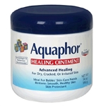 Moisturizer Aquaphor- 14oz. Jar