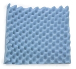 Convoluted Foam Seat Cushion