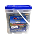 Classic Assortment Bucket by Mountain House