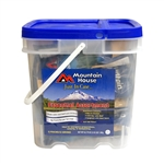 Mountain House Essentials Bucket