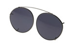 NoIR Large Clip-On Sunglasses