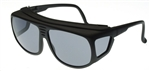 NoIR Small Fit-Over Sunglasses