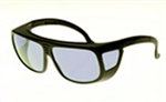NoIR Large Adjustable Fitover Sunglasses
