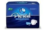 Prevail Extended Use Adult Diapers
