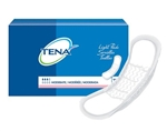 Tena Light Pads