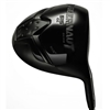 Power Play Juggernaut Draw Titanium Driver