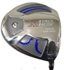 X-Force P42 Cup Face Titanium Driver