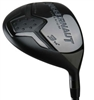 Power Play Juggernaut Titanium Fairway Wood