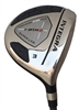 Integra i-Win Super LCG Fairway Wood