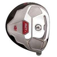 Heater BMT II Fairway Wood