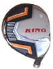 King XH II Fairway Wood