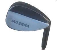 Integra Soft Cast Gunmetal Wedge