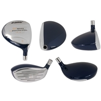 Bang Spring Face Fairway Wood