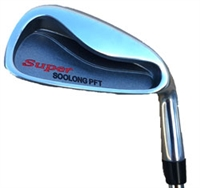 3-SW Integra Super SooLong Iron Set