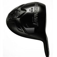Power Play Juggernaut Draw Titanium Driver Component