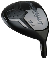 Power Play Juggernaut Titanium Fairway Wood Component