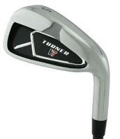 Turner H7 Iron Components