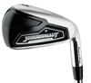 5-PW Power Play Juggernaut Iron Set