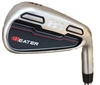 4-pw-heater-b3-iron-set