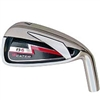 4-PW, AW Heater B6 Iron Set