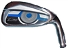4-PW, AW X-Force P42 Iron Set