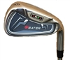 Heater B2 Iron Set