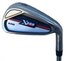 3-PW King X888 Iron Set