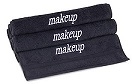 Three Week Makeup Cloth