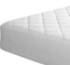 Four Week King Mattress Cover