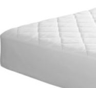 Wash of King Mattress Cover