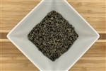 China Gunpowder - Organic