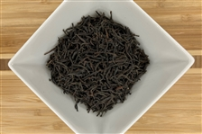 Ceylon - Blackwood Estate - Organic