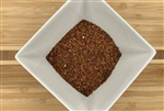 Rooibos - Superior -Organic - Fair Trade