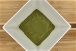 Moringa Powder - Organic
