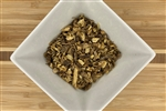 Licorice Root - Organic