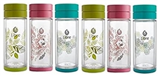 Libre 14 oz Travel Tea Infuser