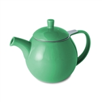 Curve Teapot with Infuser 24 oz.